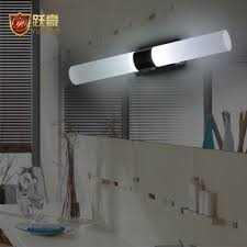 led bathroom vanity light fixtures using important pictures as
