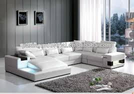 High Quality Sectional Sofas U Shaped Sectional Sofa India Functionalities Net