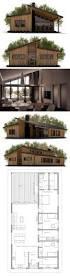 best 20 asian house ideas on pinterest modern floor plans