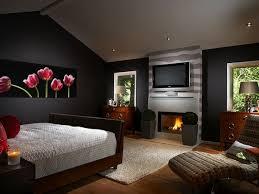 schlafzimmer grau braun keyword malerei on schlafzimmer mit ideen grau braun usblife info