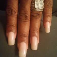 perfect ten nails 45 photos u0026 25 reviews nail salons 1289