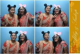 Wedding Photo Booth Ideas Indian Wedding Ideas Photo Booths Maharani Weddings