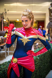 1572 best cosplay costume ideas images on pinterest cosplay