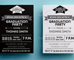 graduation announcement exles graduation invitation exles graduation invitation exles and