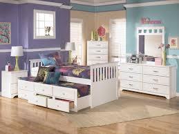 Black Twin Bedroom Furniture Sets Cool Twin Bedroom Furniture Sets On Prepac Black Sonoma Twin