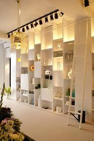 shop design best 25 flower shop design ideas on floral shops near