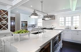 second kitchen island island prep sink across from cooktop design ideas for kitchen