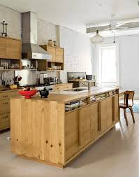 a budget friendly brownstone renovation in brooklyn dwell the