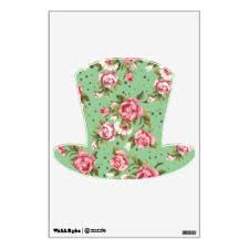 shabby wall decals u0026 wall stickers zazzle