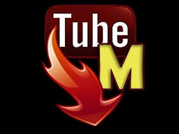 tubemate apk free for android android tubemate v2 3 2 build 694 mod ad free apk fullz
