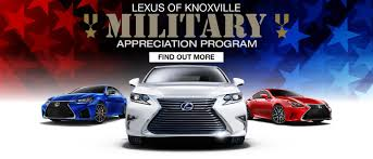 nissan maxima knoxville tn lexus of knoxville luxury car dealer in tennessee