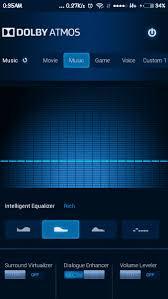beats audio apk v4a dolby atmos sony audio beats audio audio mod
