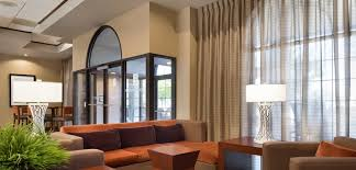 East Village Bed And Coffee Downtown Des Moines Hotel Embassy Suites