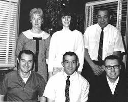 Judy Martin Hess Biography - uncategorized the u s district court of oregon historical society
