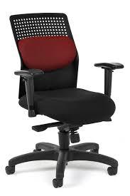 office depot desk chairs chair design ideas