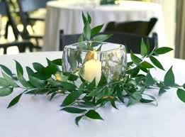 candle centerpiece ideas votive centerpieces kitchen votive candle centerpiece