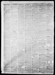 canap froids pour ap itif dispatch from richmond virginia on july 19 1859 page 4