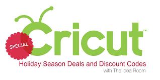 black friday cricut explore cricut black friday deals and more the idea room