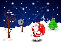 merry celebration background royalty free stock image