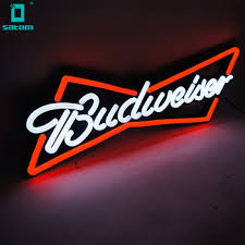 bud light neon signs for sale led bud light red bull pepsi jack daniels carlsberg corona ferrari