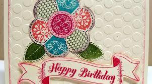 card templates free birthday ecards pleasurable free happy