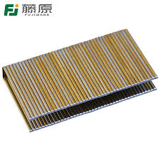 china t flooring nails china t flooring nails shopping guide at