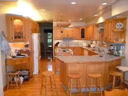 armoires de cuisine qu饕ec 58 images 17 meilleures idées à