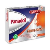 Ibu Menyusui Obat Flu Jual Produk Sejenis Panadol Soluble Celup Larut Air Obat Demam
