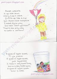 Halloween Kids Poems The Biggest Poetry And Wishes Website Of The World Millions Of