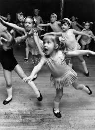 65 best little dancers images on pinterest ballet kids tiny