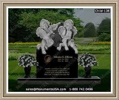 flat headstones headstones ct flat headstone cemetery grave tombstones