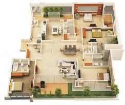 dreamhouse designer the most elegant along with gorgeous 3d dream house designer 3 for