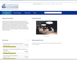 Courses For Painting And Decorating Contractor College Painting And Decorating Contractors Of America