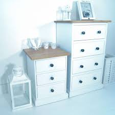 Maine Bedroom Furniture Cape Cod White Chest Of Drawers New Bedroom Furniture