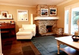 living room living room ideas with corner fireplace and tv craft