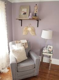 purple painted room inspiration project gallery behr pastel purple