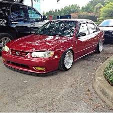 2001 toyota corolla value 10 best corollas images on toyota corolla cars and