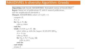 Define diversity thesis   drureport    web fc  com FC