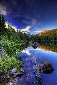 most beautiful places in the usa 97 best places images on pinterest landscapes nature and