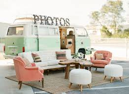 Best  Event Rental Business Ideas On Pinterest Tablecloths - Furniture rental austin