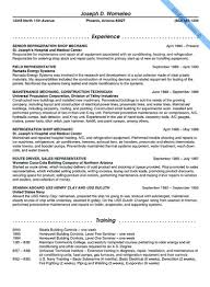 Power Plant Electrical Engineer Resume Sle best plant engineer resume pdf pictures inspiration exle