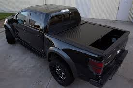 are truck bed covers truck covers usa the finest roll covers accessories on earth