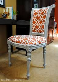 Chalk Paint Furniture Images by My First Annie Sloan Experience Jenna Burger