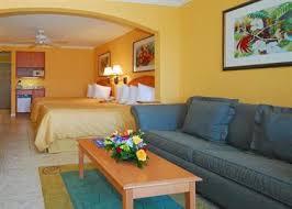 Comfort Suites Atlantis Day Pass Reviews Of Kid Friendly Hotel Comfort Suites Paradise Island