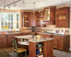 Track Lighting For Kitchen Kitchen Room Design Small Bay Window Feat Creative Island Table