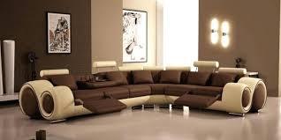 Bob Furniture Living Room Set Bobs Living Room Sets Bobs Furniture Living Room Sets Awesome Bob
