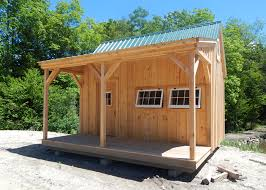 summer c cabins small cabin plans with loft floor plans for cabins