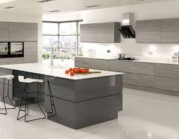 modern kitchen designs uk handmade bespoke kitchens by broadway birmingham luxury fitted