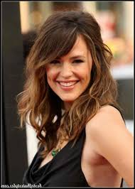layered haircuts for curly frizzy hair layered haircuts for curly hair round face