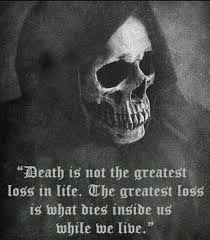 skull waterfall jack the giant slayer yahoo image search results 66 best death images on pinterest skull art angel and fantasy art